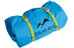 Blue Ice Koala Ropebag Blue